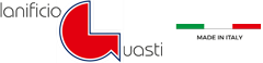 logo-guasti-italy-new-sticky